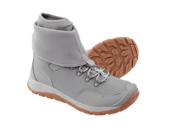 Simms Vaportread Salt Boot The Fly Fishers Fly Shop