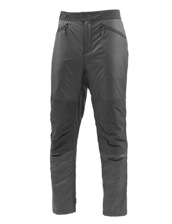 Simms Midstream Insulated Pant Raven