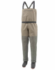 Simms Tributary Stockingfoot Breathable Waders