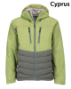 Simms West Fork Jacket Cyprus