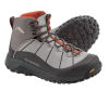 Simms Womens Flyweight Wading Boot