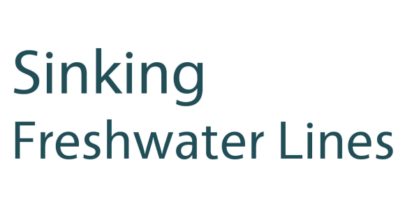 Buy Sinking Freshwater Lines Shop
