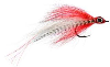Space Invader Fly Blood Bait