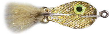 Spoonfly Fly For Sale Online