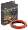 Airflo StreamerMax Short Fly Fishing Line