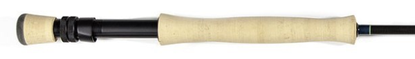 Scott Tidal Fly Rod Grip