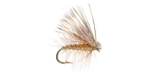 Trout Flies for Sale Online