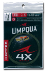 Umpqua Hopper Leader