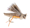 Umpqua MassHopper Fly Fishing Flies