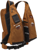 Umpqua Swiftwater Copper