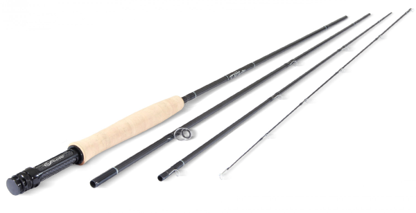 Scott Flex Fly Rod for Sale