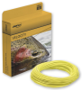 Airflo Velocity Fly Fishing Line