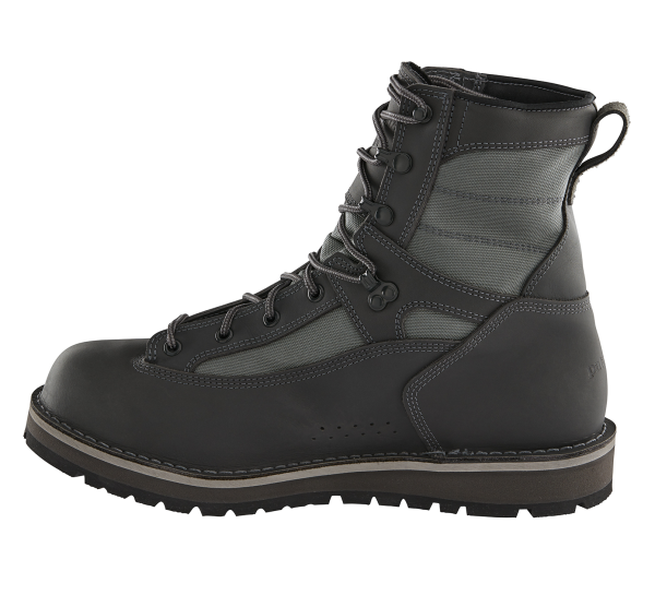 Patagonia Danner Foot Tractor Boots Inside