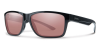 Smith Wolcott ChromaPop Sunglasses Black Ignitor