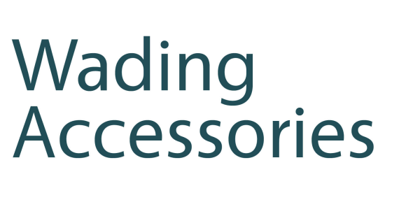 Wading Accessories Category