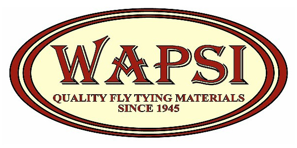 Wapsi Fly Tying Materials and Gear for Sale Online