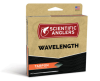 Scientific Anglers Wavelength Tarpon Fly Line