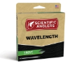 Wavelength Trout Fly Line for Sale