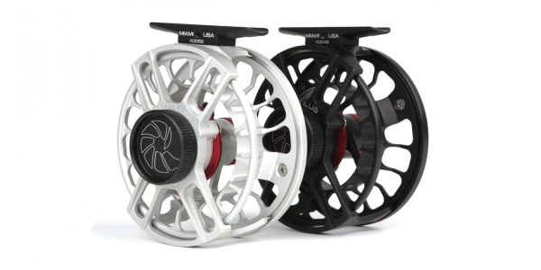 Nautilus X-Series Fly Reels for Sale