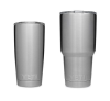 YETI Rambler Tumbler SALE Price Discounted