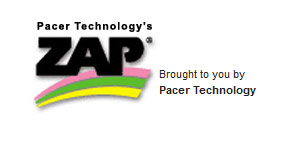 Zap-A-Gap adhesives for fly tying and repairs on the water for your fly fishing gear