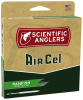 Scientific Anglers AirCel Panfish Fly Line Box