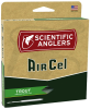 Scientific Anglers AirCel Trout Fly Line Box