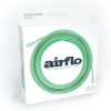 Airflo Streamer Floating Fly Line
