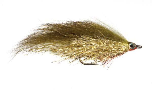 bling zonker streamer for sale