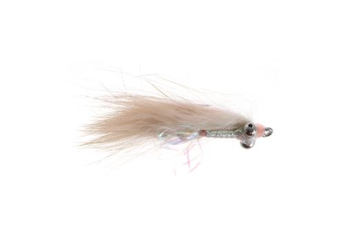 Bonefish Scampi fly