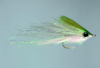 hamilton bush pig streamer fly