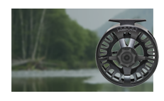 Fly Fishing Gear Closeouts & Specials