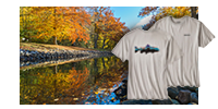 Discount Fly Fishing Clothing & Footwear for Sale