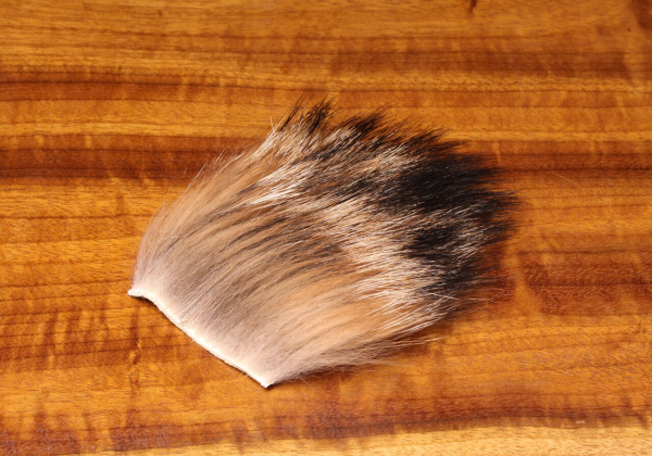 Coyote Fly Tying Fur
