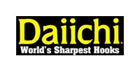 Daiichi Fly Fishing Tying Hooks for Sale