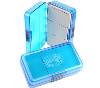 Umpqua UPG Double Wide Fly Box