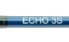 Echo 3 TI Saltwater Fly Rod for Sale