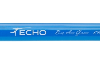 Echo Bad Ass Glass Fly Rod for Sale Online