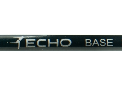 Echo Base Fly Rod for Sale Online