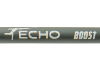 Echo Boost Fly Rod for Sale