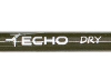 Echo Dry Fly Rod for Sale