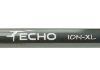 Echo Ion XL Fly Rod for Sale