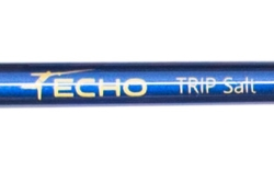 Echo Trip Fly Rod for Sale