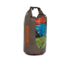 Fishpond Whitewater Dry Bag