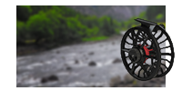 Fly Fishing Reels for Sale Online