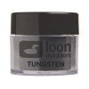 Loon Fly Tying Powder Tungsten