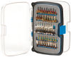 Scientific Anglers Compact 216 Fly Box