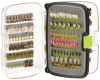 Scientific Anglers Max 432 Fly Box