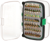 Scientific Anglers System X Standard Fly Box