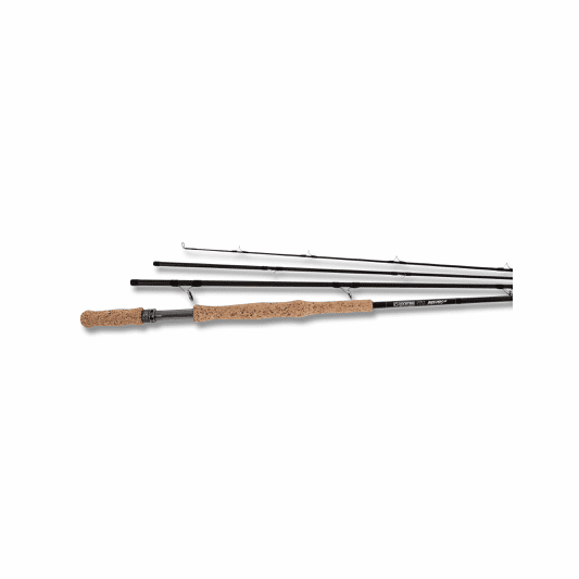 a38862d46c54f G. Loomis IMX-PRO Musky Fly Rod New For 2019